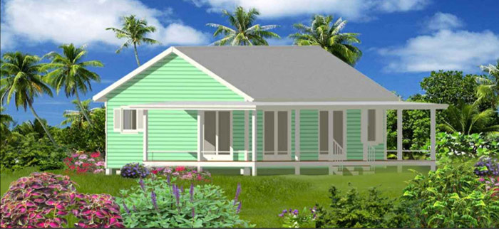 coastal-cottage-1